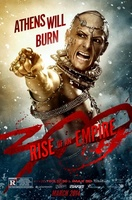 300: Rise of an Empire movie poster (2013) picture MOV_531573ab