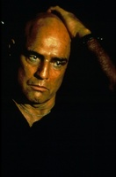 Apocalypse Now movie poster (1979) picture MOV_531700b4