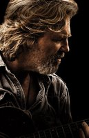 Crazy Heart movie poster (2009) picture MOV_53170293