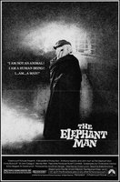 The Elephant Man movie poster (1980) picture MOV_531a0d72