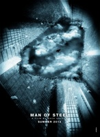 Man of Steel movie poster (2013) picture MOV_531b4ae6