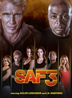 SAF3 movie poster (2013) picture MOV_531f146a