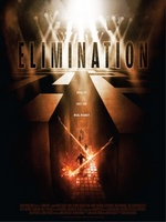 Elimination movie poster (2010) picture MOV_5333a48b