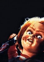 Child's Play movie poster (1988) picture MOV_4e852276