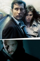 Derailed movie poster (2005) picture MOV_533a7084