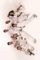 Scrubs movie poster (2001) picture MOV_533cc0b9