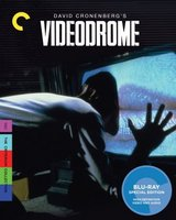Videodrome movie poster (1983) picture MOV_533e2002