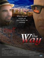 The Way movie poster (2010) picture MOV_53401490