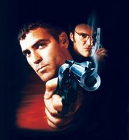 From Dusk Till Dawn movie poster (1996) picture MOV_5342c081