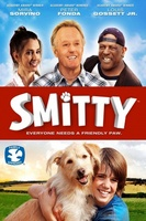 Smitty movie poster (2012) picture MOV_5348ed68