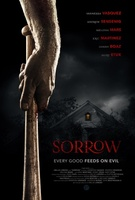 Sorrow movie poster (2013) picture MOV_534a5feb