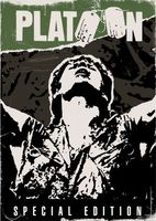 Platoon movie poster (1986) picture MOV_534ca6ed