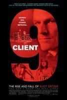 Client 9: The Rise and Fall of Eliot Spitzer movie poster (2010) picture MOV_534f8640