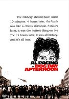 Dog Day Afternoon movie poster (1975) picture MOV_534ff4b5