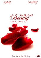 American Beauty movie poster (1999) picture MOV_53590f5b