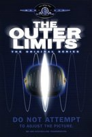 The Outer Limits movie poster (1963) picture MOV_5359488c