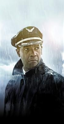 Flight movie poster (2012) poster MOV_535a45d2