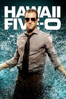 Hawaii Five-0 movie poster (2010) picture MOV_535ee3f5