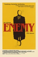Enemy movie poster (2013) picture MOV_53681d1e