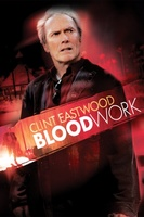 Blood Work movie poster (2002) picture MOV_63510074