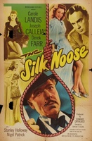 Noose movie poster (1948) picture MOV_536eedf0