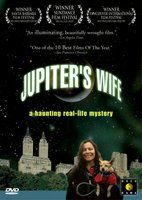 Jupiter's Wife movie poster (1995) picture MOV_53778a33