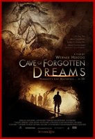 Caves of Forgotten Dreams movie poster (2010) picture MOV_53823882