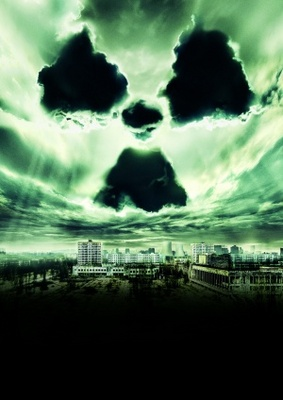 Chernobyl Diaries movie poster (2013) poster MOV_5392606e
