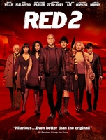 Red 2 movie poster (2013) picture MOV_5397046d