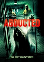 Abducted movie poster (2013) picture MOV_539aa1ea
