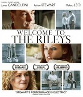 Welcome to the Rileys movie poster (2010) picture MOV_539d008c
