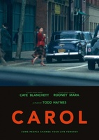 Carol movie poster (2015) picture MOV_53a6ab39