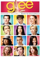 Glee movie poster (2009) picture MOV_53a8b30a