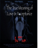 BoTTom: The True Meaning of Love & Acceptance movie poster (2012) picture MOV_53b3a81a