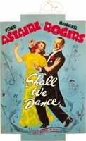 Shall We Dance movie poster (1937) picture MOV_53b560a2