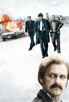 Kill the Irishman movie poster (2011) picture MOV_53bd5f3a