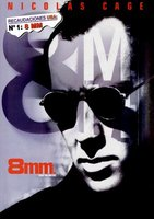 8mm movie poster (1999) picture MOV_53bfb7fb