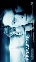 Hereafter movie poster (2010) picture MOV_53c007f3