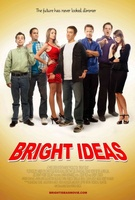 Bright Ideas movie poster (2014) picture MOV_53c0fc2d