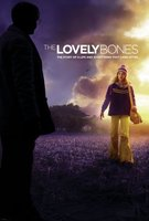 The Lovely Bones movie poster (2009) picture MOV_53c7b4bd