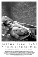 Joshua Tree, 1951: A Portrait of James Dean movie poster (2011) picture MOV_53d0e32a