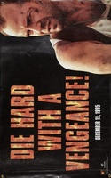 Die Hard: With a Vengeance movie poster (1995) picture MOV_53d7352a