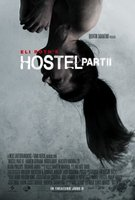 Hostel: Part II movie poster (2007) picture MOV_53d758e9