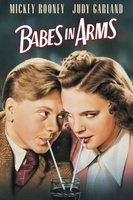 Babes in Arms movie poster (1939) picture MOV_53dc221d