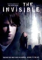 The Invisible movie poster (2007) picture MOV_53df4833