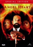 Angel Heart movie poster (1987) picture MOV_53e179b0