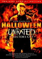 Halloween movie poster (2007) picture MOV_53e27f16