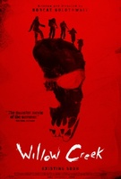 Willow Creek movie poster (2013) picture MOV_53e2a8d2