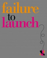 Failure To Launch movie poster (2006) picture MOV_53f3e8ab