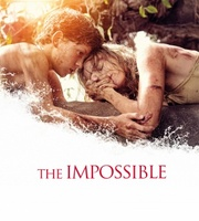 The Impossible movie poster (2012) picture MOV_53f5c5e9